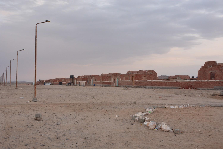 3.-Samah-AbazaJPG