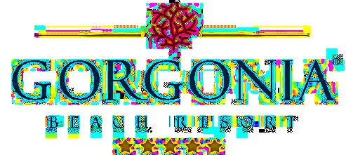 Gorgonia-1