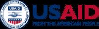 USAID-200