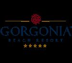 Gorgonia-1-1
