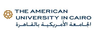 AUC_Logo