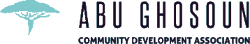 Abu-Ghosoun-Logo
